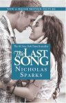 {The Last Song: Nicholas Sparks}