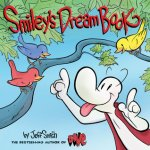 {Smiley's Dream Book: Jeff Smith}