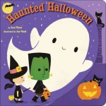 {Haunted Halloween: Sue Fliess}