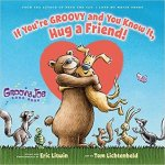 {If You're Groovy and You Know It: Eric Litwin}