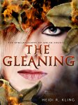 {The Gleaning: Heidi R. Kling}