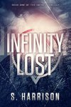 {infinity lost: S. Harrison}