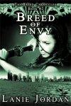 {Breed of Envy: Lanie Jordan}