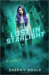 {Lost in Starlight: Sherry Soule}