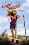 {Lucy Dakota: Rocky Mountain Beginnings: C.S. Shride}