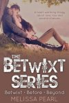 {The Betwixt Series: Melissa Pearl}