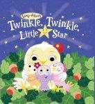 {Twinkle, Twinkle, Little Star: Susie Linn}