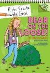 {Bear on the Loose!: Hilde Lysiak, Matthew Lysiak}