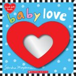 {Baby Love: Sandra Magsamen}