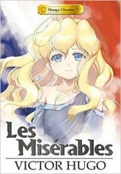 {Les Misérables: Victor Hugo, Stacy King}