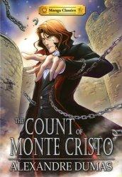 {The Count of Monte Cristo: Alexandre Dumas, Nokman Poon, Stacy King}