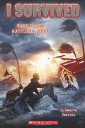 {Hurricane Katrina, 2005: Lauren Tarshis}