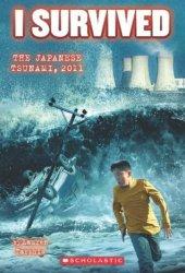 {The Japanese Tsunami, 2011: Lauren Tarshis}