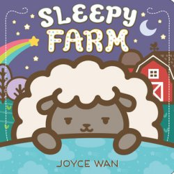 {Sleepy Farm: Joyce Wan}