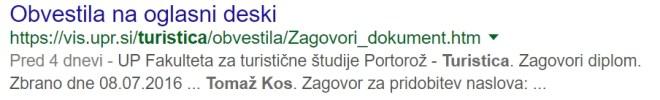 turistica_zagovor