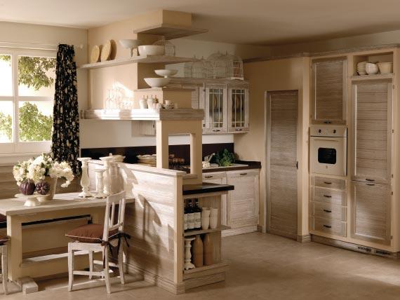 Cucina Outlet Umbria - Idee per interni per la casa, il giardino e ...