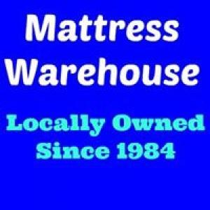 Mattress Warehouse Clearence Center