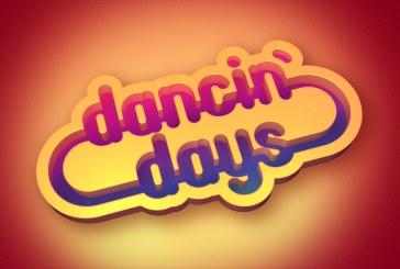 """""""Dancin' Days"""" entra oficialmente nos últimos episódios [com vídeo]"""