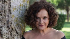 Helena Laureano vai regressar à TVI