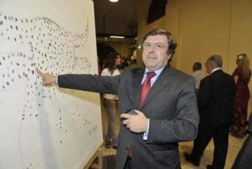 """TVI apresenta, hoje, """"O Beijo do Escorpião"""" à imprensa"""