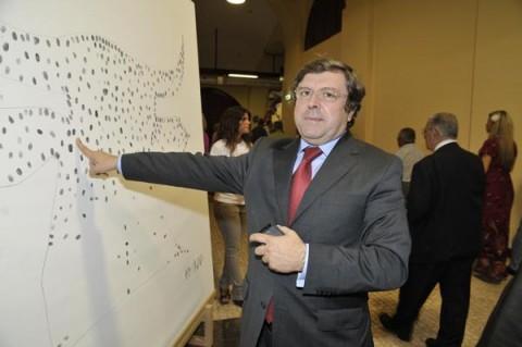 Luís Cunha Velho TVI