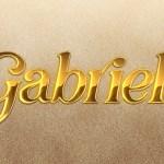 """Audiências: Saiba como correu o último episódio de """"Gabriela"""""""