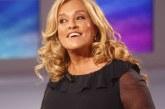 TVI quer no 'Desafio Final 4' concorrentes «com histórias mal resolvidas»