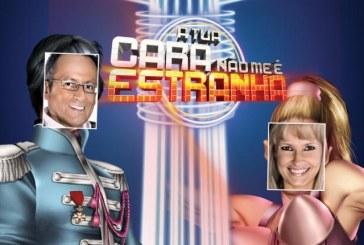 """António Sala terá falado mal da TVI… e foi afastado de """"A Tua Cara Não Me é Estranha 4"""""""
