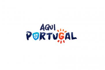 """Aqui Portugal"", esta tarde, em Penafiel"