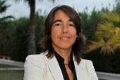 """História de """"Verdade ou Consequência"""" vai agarrar as pessoas, garante Gabriela Sobral"""
