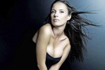 Iva Domingues deixa TVI e muda de canal ao fim de 19 anos