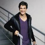 Mateus Solano poderá participar na nova novela de Walcyr Carrasco