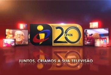 """Exclusivo: A primeira família de """"I Love It"""" da TVI"""