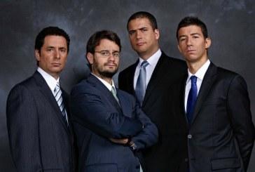 Ricardo Araújo Pereira assume sozinho as campanhas do MEO