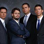 TVI24 aposta em programa com Gato Fedorento