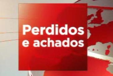 'Perdidos e Achados' mostra como estão Canal Caveira, Mimosa e Pombal em 2015