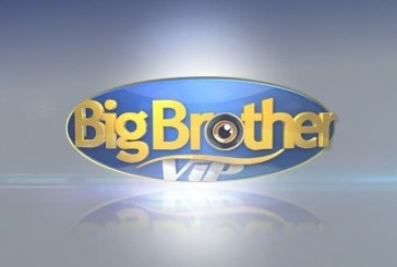 "1º de Maio: TVI usa ""Big Brother VIP"" na tarde do feriado"