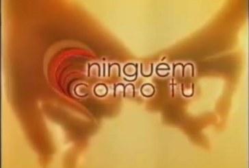 """Sem Volta a Portugal, """"Ninguém Como Tu"""" veste camisola amarela e arranca liderança do início ao fim"""