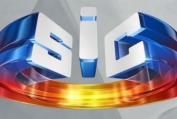 Conheça o novo reality show da SIC