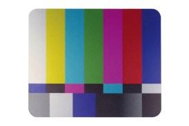 Tabela de audiências com os programas mais vistos de 2-03-2021 [Live+Vosdal]
