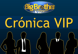 """Big Brother VIP"""