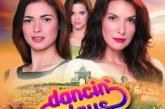 "Conheça a novela escolhida para substituir ""Dancin' Days"""