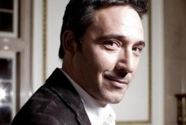 """Diogo Infante: «Menos episódio de """"Mundo ao Contrário"""" até pode tornar a acção mais interessante»"""