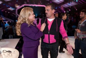"""Conheça os motivos que levaram o Sr. Fernando a não participar no """"Big Brother VIP"""""""