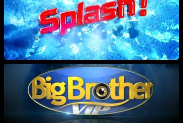 SIC e TVI separam irmãos: Um no