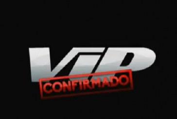 """TVI arranca a promoção do """"Big Brother VIP"""" com concorrentes confirmados [com Vídeo]"""
