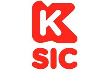"""""""Fisica-Quimica"""" e """"Sangue de Lobo"""" são destaque nesta Páscoa na SIC K"""