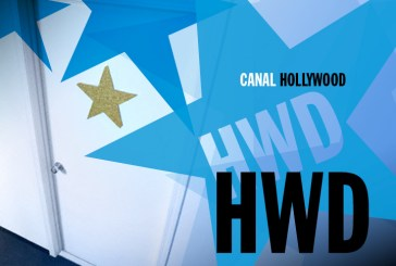 Canal Hollywood exibe 'Especial George Clooney'
