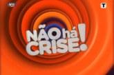 """""""Não Há Crise!"""": Edição 2017 tem nova dupla de apresentadores"""
