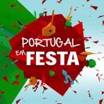 """Saiba como se despediu o """"Portugal em Festa"""" da SIC"""
